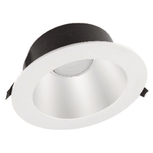 Downlight UGR19